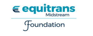 Equitrans Fdn Logo