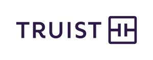 Truist logo
