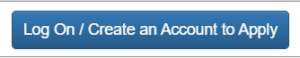 GLM Create Account Button